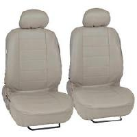 Automotive Seat Cover
