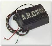 Arc Ignition System