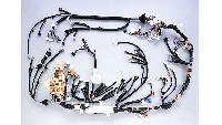 Automobile Wiring Harness