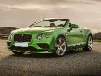 High Luxury Cars