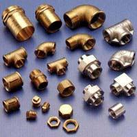Sanitary Spare Parts