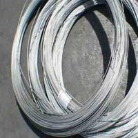 Titanium Weld Wires