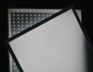 Frp Roof Light Sheet in Alwar - Manufacturers and Suppliers India