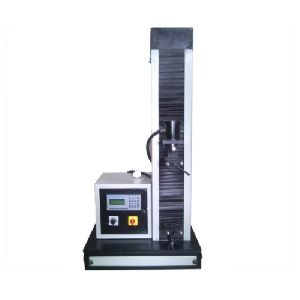 Ttm-02 Computerized Tensile Strength Testing Machine