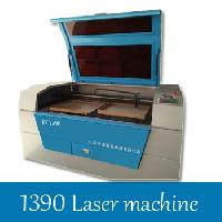 Jy1390 Laser Engraving And Cutting Machines