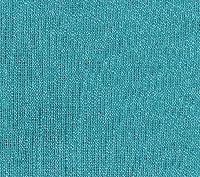 cotton knit interlock fabric