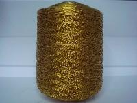 Metallic Lurex Yarn