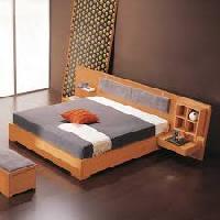 Bed Furniture