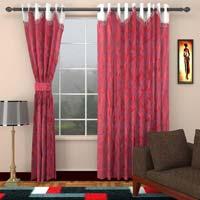 Door And Window Curtains