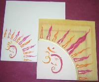 Wedding Invitation Card (01)