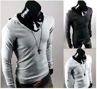 Mens Designer Garments