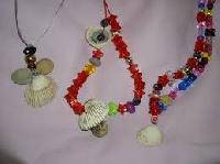 Seashell Handicrafts