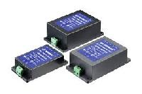 Dc Dc Power Supplies
