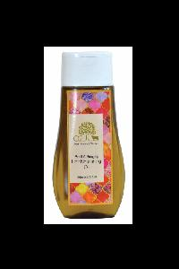 A2 Basil & Bhringraj Hair Oil