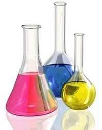 ortho dichloro benzene