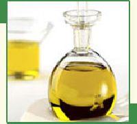 Mentha Oil