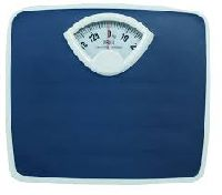 Body Weighing Machine