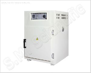 Laboratory Electric Oven