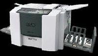 Digital Photocopier Machine