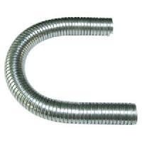 Flexible Metallic Conduits Pipes