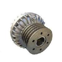 Power Transmission Gear