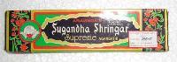 Item No. 78605 Incense Sticks
