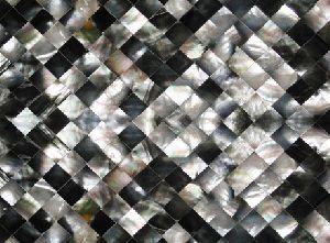 Pearl Tiles