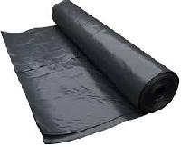 Black Polythene Sheet/ Packaging Sheet/ Plastic Film