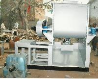 toilet soap making machine