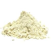 Singoda Powder