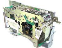 Atm Machine Parts