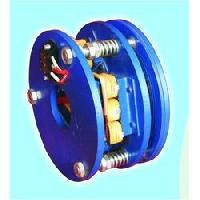 Magnetic Disc Brakes