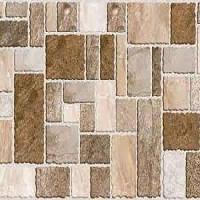 Designer Wall Tiles Manufacturers Suppliers Exporters in India