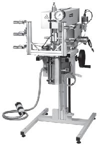 Laboratory reactors manufacturers suppliers exporters in india - Small reactor space engineers gallery ...