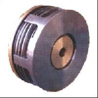 Multi Disc Electromagnetic Clutches