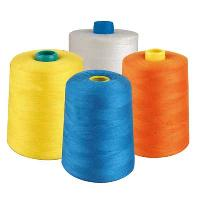 Elastic Covering Yarn