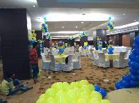 Birthday Party Organiser In Jaipur