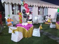 party organiser in jaipur