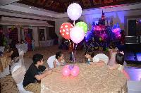 Party Planner In Jaipur