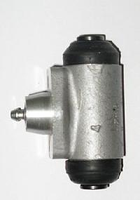 wheel cylinder