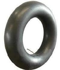 inner butyl tube