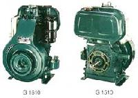 Model No. : Ga-75 Air Cooled Diesel Engines