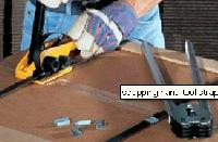 Plastic Strapping Tools (05)