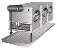 Air Cooling Unit 01