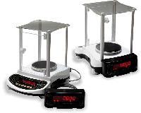 Jewelery Weighing Machines