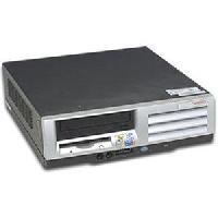 Compaq Desktop Computers