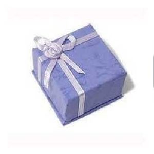 Handmade Gift Boxes In Karnataka Manufacturers And Suppliers India