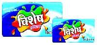 Vishesh Laundry Detergent Bar