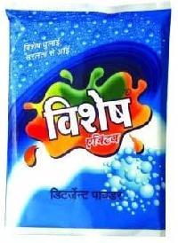 Vishesh Washing Detergent Powder