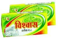 Vishwas Dishwash Detergent Bar